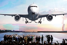 Turbulence in the Sky: 2019 is Turning Out to be a Disastrous Year for Aviation Industry - Analysis