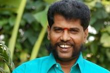 Tamil Journalist Nakkeeran Gopal, Arrested for 'Defamation', Won't Go to Jail