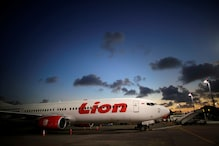 737 MAX Design Flaws Responsible for 2018 Lion Air Crash, Blames Indonesia