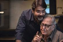 Bengali Film Mayurakshi Wins Top Award at Singapore South Asian Film Festival