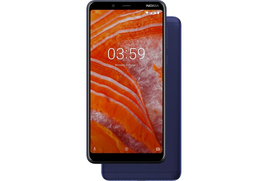 Nokia 3.1 Plus Review: It Feels More Expensive Than it is, And That is Half The Battle Won