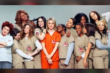 Netflix's 'Orange Is the New Black' to End With Season 7