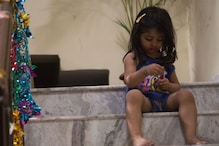 Pihu Movie Review: You'll Watch a Small Girl Heading Towards Death With Bated Breath