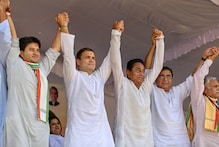 Congress Eyes BJP's OBC Vote Bank in MP But Can it Do So Without a Strong Caste Leader?