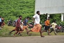 'You'll Pay a Heavy Price': Kerala HC Warns Govt as 2,000 Arrested for Sabarimala Protests