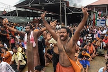 SC to Hear Sabarimala Review Petitions in Open Court on Jan 22, No Stay on Order Allowing Women Entry