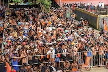 SC to Hear Pleas Seeking Review of Sabarimala Verdict on February 6