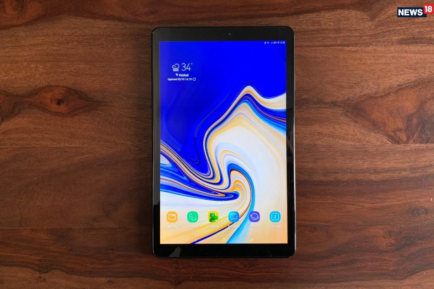 Samsung Galaxy Tab A 10.5-1
