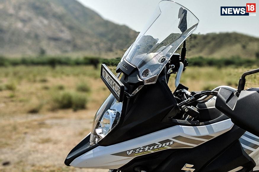 Suzuki-V-Strom-650-XT-ABS-3