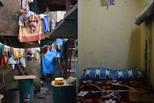 You Can Now 'Experience Living in A Slum' In Mumbai for Just Rs 2280 Per Night