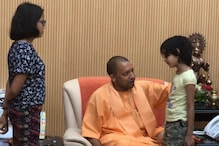 CCTV Footage Trashes UP Cop's 'Self-Defence' Claim, Apple Employee's Family Meets CM Yogi