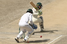 Pakistan vs Australia, First Test Day 4 in Dubai, Highlights: As it Happened