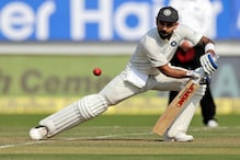 In Numbers | Another Day, Another Ton – Virat Kohli Continues Bradmanesque Run