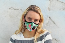 Buying Guide: Don't Step Outdoors This Winter, Without Wearing a Mask to Keep Away The Pollution