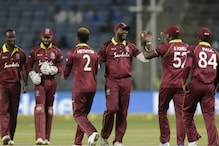 CricViz Analysis: Windies Lack Consistency but Boast Match-Winners