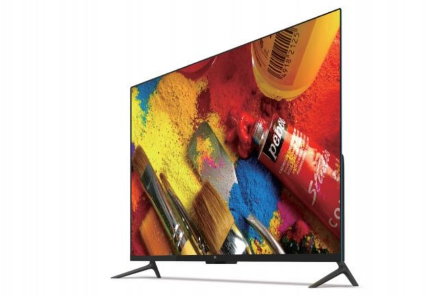 Xiaomi Mi TV 4A Pro 49 Review: We Are Rubbing Our Eyes, This