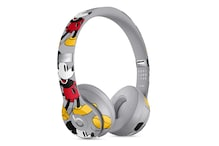 Beats Celebrates 90th Anniversary of Mickey Mouse