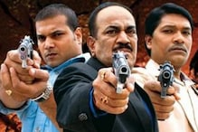 How 'CID' Defied All Laws of Science and Logic in 21 Years and Turned into a Cult Classic