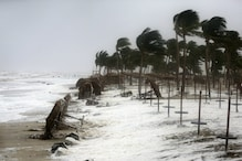 In Wake of Oncoming 'Amphan', A Look at Major Cyclones That Hit India Over the Past Two Decades