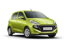 Hyundai Motor India To Hike Prices From January 2019