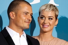 Katy Perry Says Biggest Lie Told to Artistes is that They Have to Stay in Pain to Create