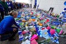 Leicester City's Thai Boss Feared Dead After Helicopter Crash, Prayers Pour in From Across UK