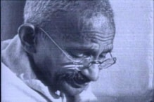 Over 3,000 Malawians Oppose Mahatma Gandhi's Statue, Claim He Was 'Racist'