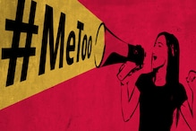 #MeToo: The Onus of Gender Equality Is Not Just on the Govt But Also on India Inc