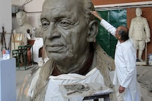 Man Who Designed the 'Statue of Unity' May be Roped in for Ram Statue in Ayodhya