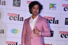 Helicopter Eela Star Riddhi Sen: It is Tough to Find Characters for My Age