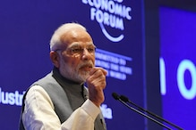 4th Industrial Revolution Won't Cause Loss of Jobs, Will Change Nature of it: PM Narendra Modi