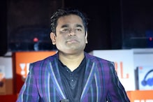 We Have Messed Up the World, Let's Heal It for Our Children, Says AR Rahman