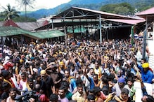 No Open Court Hearing of 19 Review Petitions Against Supreme Court's Sabarimala Verdict