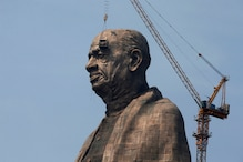 Statue of Unity: We Would Need Visa to See Charminar Were it Not for Sardar Patel, Says PM