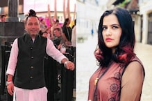 Kailash Kher on Sona Mohapatra's #MeToo Allegation: Accusing Without Formal Complaint isn't Authentic