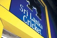 Sri Lanka Cricket Board Official Arrested For Alleged Financial Fraud