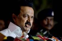 DMK Candidates Dayanidhi Maran, Kalanidhi Veeraswamy and Sumathy Leading in Chennai Constituencies: Top Developments