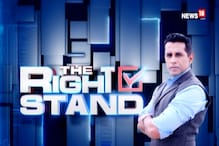 The Right Stand: Are Netas Helping 'Break India' Forces?