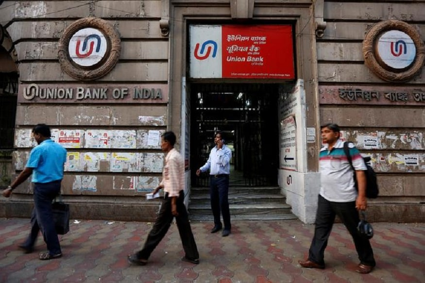 Union Bank Becomes 5th Largest PSB Post Merger with Andhra Bank, Corporation Bank