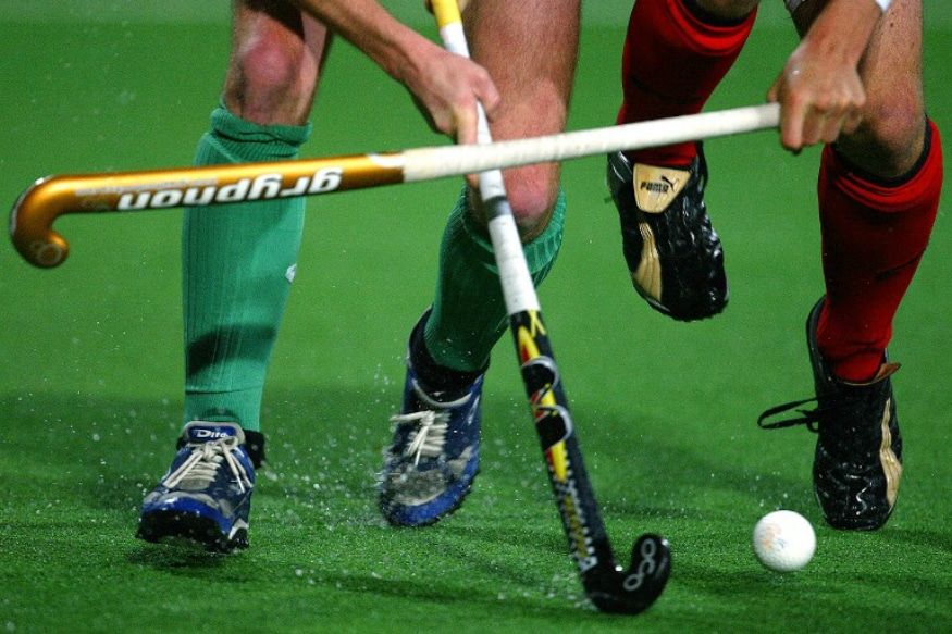 International Hockey Federation Considering Switching Back
