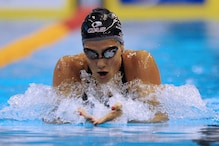 To do Well at Olympics, India Have to Win at Sports Like Swimming, Says Olympic Champ Stephanie Rice