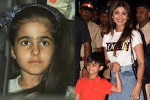 Aaradhya's 7th Birthday Party: Star Kids Were in Full Attendance