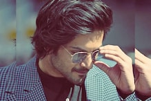 Language Can't be a Barrier for an Actor, Says Ali Fazal