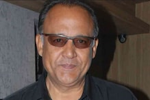 'Show Some Remorse and I will Forgive You': Accuser Tells Alok Nath