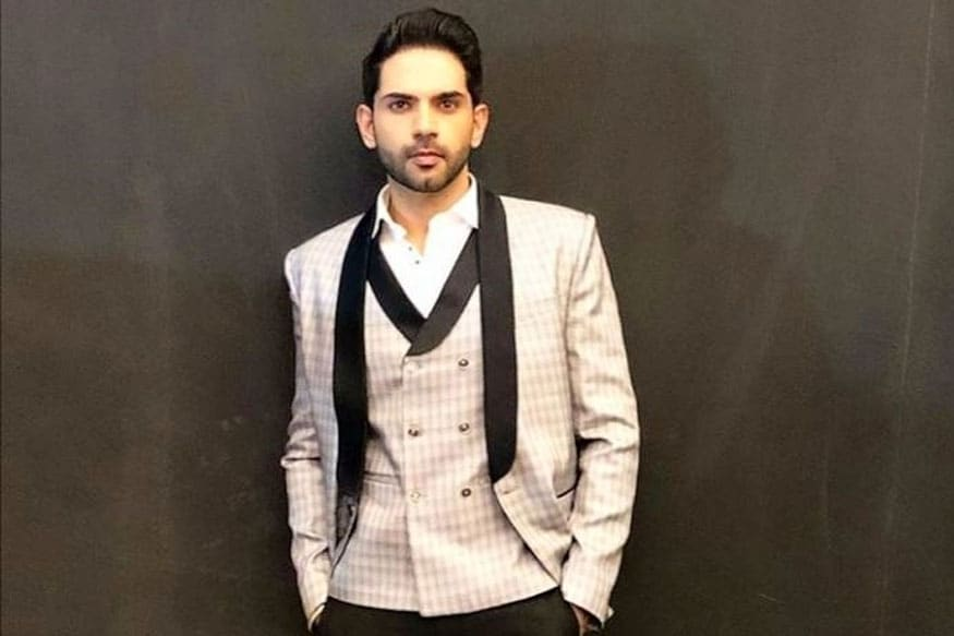 A Lot is Common in TV Stories of India, Indonesia, Says Ankit Bathla
