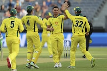 Australia vs South Africa, 2nd ODI in Adelaide: As It Happened