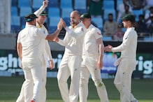 Australia's Ashes Squad: Top Heavy, Inexperienced Middle, Gun Pacers