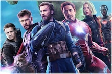 Sad News For Marvel Fans, Avengers 4 Trailer is Not Coming This Friday