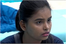 Bigg Boss 12: Urvashi Vani Evicted, Deepak Thakur Sings a Song for Somi Khan