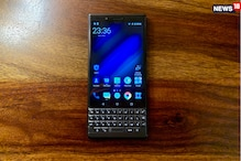The Iconic BlackBerry Will No Longer Make Phones After August 2020